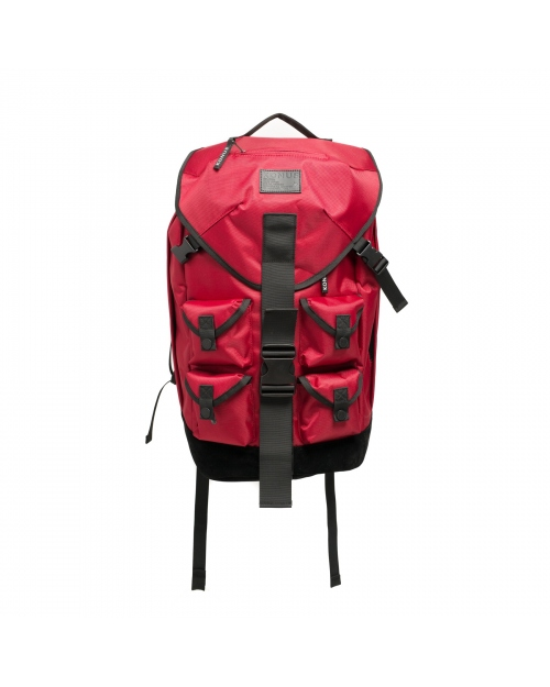 ACTIVE BACK PACK